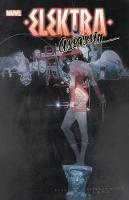Elektra: Assassin (Paperback)