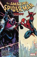 Amazing Spider-man: 2099 (vol. 7) (Paperback)