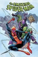 Amazing Spider-man By Nick Spencer Vol. 10 (Paperback)