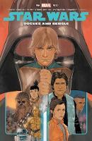 Star Wars Vol. 13: Rogues And Rebels (Paperback)