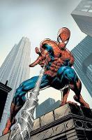 Amazing Spider-man By J. Michael Straczynski Omnibus Vol. 2 (Hardback)