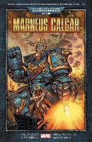 Warhammer 40,000: Marneus Calgar (Paperback)