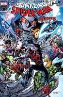 Amazing Spider-man 2099 Companion (Paperback)