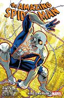 Amazing Spider-man By Nick Spencer Vol. 13: The King's Ransom (Paperback)