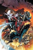 Amazing Spider-man: Last Remains (Paperback)