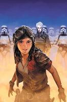 Star Wars: Doctor Aphra Omnibus Vol. 1 (Hardback)
