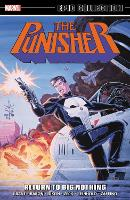 Punisher Epic Collection: Return To Big Nothing (Paperback)