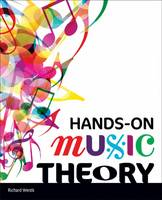 Hands-On Music Theory (Paperback)