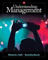 Understanding Management (Paperback)