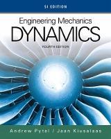 Engineering Mechanics: Dynamics, SI Edition (Paperback)