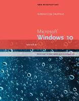 New Perspectives Microsoft (R) Windows (R) 10: Intermediate (Paperback)