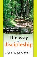 The Way of Discipleship - Christian Way 3 (Paperback)