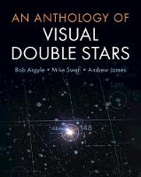 An Anthology of Visual Double Stars