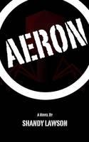 Aeron (Paperback)