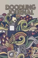Doodling Journal (Paperback)