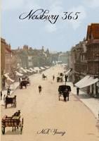 Newbury 365 (Paperback)