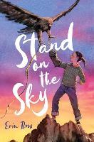 Stand on the Sky (Hardback)
