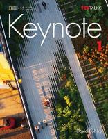 Keynote 1 with My Keynote Online
