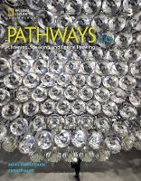 Pathways: Listening, Speaking, and Critical Thinking 3 (Paperback)