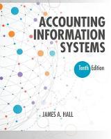 Accounting Information Systems (Hardback)