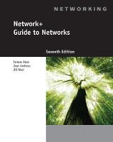Network+ Guide to Networks, Loose-Leaf Version