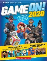 Game On! 2020 (Paperback)