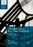 Life Imprisonment from Young Adulthood