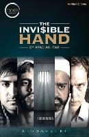 The Invisible Hand - Modern Plays (Paperback)