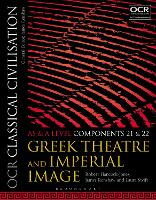 OCR Classical Civilisation AS and A Level Components 21 and 22