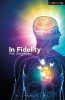 In Fidelity - Modern Plays (Paperback)