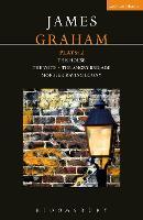James Graham Plays: 2