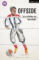 Offside - Modern Plays (Paperback)