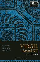 Virgil Aeneid XII: A Selection