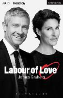 Labour of Love - Modern Plays (Paperback)
