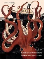 Epica Book 32: Creative Communications - Epica (Hardback)