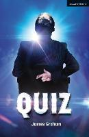 Quiz - Modern Plays (Paperback)