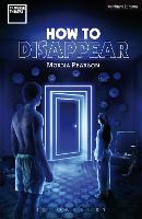 How to Disappear - Modern Plays (Paperback)