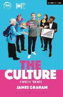 The Culture - a Farce in Two Acts - Modern Plays (Paperback)