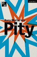 Pity - Modern Plays (Paperback)