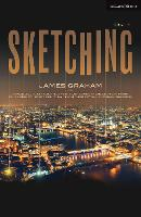 Sketching - Modern Plays (Paperback)