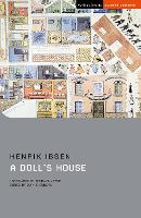 A Doll's House - Student Editions (Paperback)
