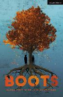 Boots - Modern Plays (Paperback)