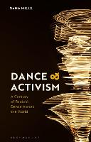 Dance and Activism