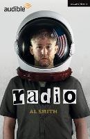 Radio - Modern Plays (Paperback)