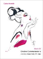 Epica Book 33: Creative Communications - Epica (Hardback)