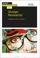 Basics Graphic Design 02: Design Research: Investigation for successful creative solutions - Basics Graphic Design (Paperback)