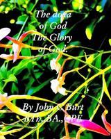 The Doxa of God; The Glory of God. (Paperback)