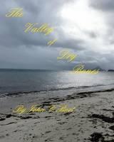 The Valley of Dry Bones (Paperback)