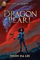 Dragon Pearl (Hardback)
