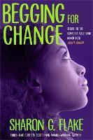 Begging For Change (Paperback)